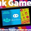 【ニュース】オインクゲームズの人気タイトル「海底探検」などが年内にオンラインで遊べるようになるみたいだよっ!