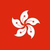 香港の学生デモはどういうもの?