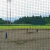2018社会人野球 クラブ野球選手権岩手予選第1日の見所/他県・地区予選の様子。