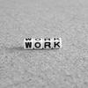 無職の日雇いアルバイトという選択