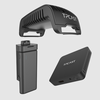 Oculus Riftをワイヤレス化! TPCastが発表!