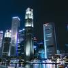 シンガポールにタックスヘイブンしようと色々と検討中