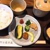 京都・清水にある『お茶漬けバイキング・阿古屋茶屋』でお腹も心も満たされて、最高すぎた!!