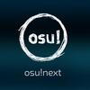 osu!nextリリースは今年予定