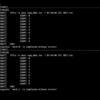 Goのコードから複数の異なるDockerホストに対してコンテナの起動を実装する