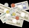 ブログ運営により得られる収益について