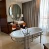 シェラトングランド上海浦東ホテル