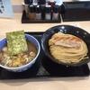 麵屋 たけ井さん つけ麺のおいしいラーメン屋さん(京都・八幡市)