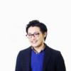【ガチンコQ&A】大西良幸氏を質問攻めにしてみたわ!