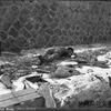 1945年 5月5日 『最後の一人まで』