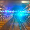 雑感:地下鉄トンネルの最新非常用設備がすごい(ニューヨーク)