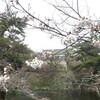 「菅生神社」(再)(愛知県岡崎市)〜岡崎ちょいぶら〜