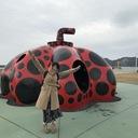 美術館・グルメなど東京都内のあれこれ