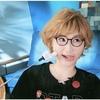 Yumiチャンネル