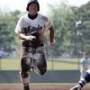 高校球児の素顔を追う、私の見た高校野球(その22)