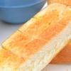 3枚切りの食パン