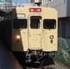 古い電車も使う東武鉄道が「譲渡」した列車は?調べてみる(随時更新)