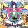 【無人島に持っていくCDシリーズ5】ASIAN KUNG-FU GENERATION 'サーフ ブンガク カマクラ'に想いを馳せる【全曲ディスクレビュー】