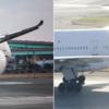 【航空宇宙産業について】航空機機体メーカー