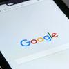 検索した段階で用件が完了するようにGoogleが進化してきている