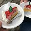 J1リーグ第7節🆚🏠松本と生誕祭