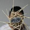 9月18日(日) 再生改造台風仮面
