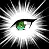 ブログのネタ探しに困っているならブログの目を養うしかない!