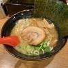 川崎の美味しいラーメン屋さん(武松屋)