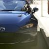 イタリアマツダがMX-5(ロードスター)2021年モデルを発表、ボディカラーが再び7色設定に。
