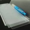 1/4 ファイル② (A4用紙4つ折りファイルを強化)