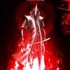 戦国武将紹介!『 織田信長 』自らを第六天魔王と称した戦国の覇者!桶狭間にて鮮烈なるデビュー戦、そして本能寺の業火に燃ゆ