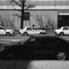 最近街中で車を撮るのにハマってる。