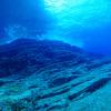 ♪まるで海底遺跡!慶良間ドリフトBIGポイント♪〜沖縄ダイビング慶良間〜