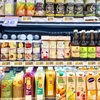 砂糖の多い飲み物は広告禁止!|シンガポールにまた新しいユニークな方針が発表