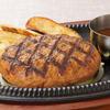 【オススメ5店】上大岡・杉田・新杉田・金沢文庫(神奈川)にあるハンバーグが人気のお店