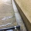 水道管凍結、今冬4回目で気づいた給湯器が凍った時の対処法