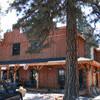 シスターズ・コーヒー・カンパニーとエカワ珈琲店、どちらも1989年にコーヒー豆自家焙煎を開始したのですが
