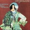 """Il Rovescio Della Medaglia-""""Contaminazione""""Italy,1973"""