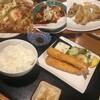 【中軽井沢】三代目 仔虎:お手軽に美味しい中華で一息つく