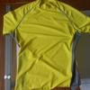 加古川市のダイレックスで「TULTEX(タルテックス) Tシャツ」を買って着た感想