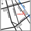 愛媛県新居浜市 平形外山線が供用開始