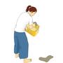 世界一手当 for Japanese women