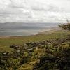 【古写真シリーズ】アメリカ統治下の沖縄を撮影した貴重なカラー写真