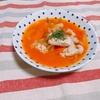 【料理】トマト缶を使わないトマト煮の作り方!【本気料理】