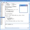 Visual C# 2008に移行