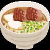 【沖縄の変わった定食メニュー】沖縄でしか食べれないメニューを紹介