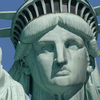 アメリカ入国に必要なESTAの申請手続き完全ガイド - 2018年6月