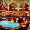 カジノ法案可決へ。日本でカジノをつくるメリット、デメリットとは?