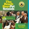 クラシック・アルバムズ・シリーズにビーチ・ボーイズ(The Beach Boys)『ペット・サウンズ(Pet Sounds)』をラインナップ