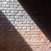 光と影 ~多目的トイレの事例~
